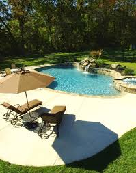swimming pool company in bucks u0026 montgomery county pa mt lake