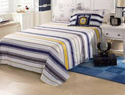 Striped Comforter Striped Comforter Set Cotton Online Striped Comforter Set Cotton