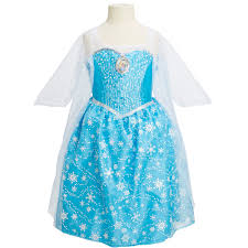 party city elsa halloween costume elsa costume