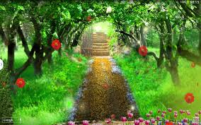 the secret garden android apps on google play
