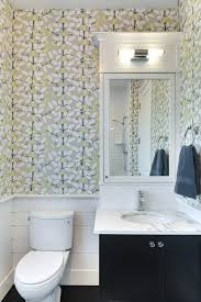 tongue and groove bathroom ideas two story family home layout ideas home bunch interior design ideas