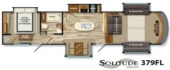 5th wheel with living room in front montana 5th wheel front living room for sale image of alpine fifth