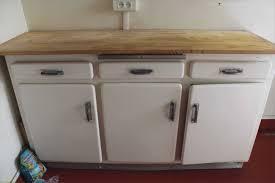 meuble de cuisine occasion charmant meuble de cuisine occasion et bon coin mobilier occasion