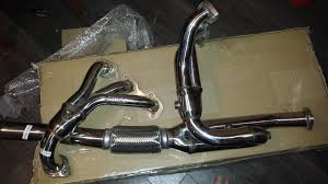 nissan maxima power steering hose obx r headers 2002 2003 maxima maxima forums