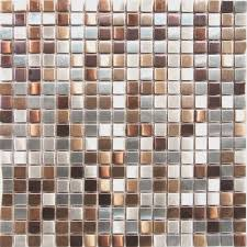 backsplash creative kitchen backsplash mosaic tiles home design