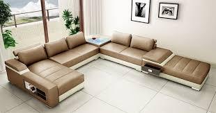 faire un canapé canapé d angle en cuir italien design et pas cher modèle vénus
