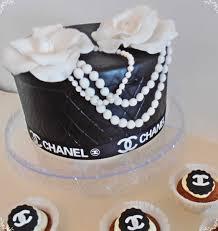 marbella cake design