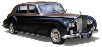roll royce limousine the history of rolls royce heacock classic insurance