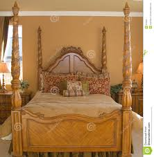 four poster bed stock photos images u0026 pictures 779 images