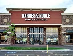 Barnes And Noble Salisbury Md 12 Best Vintage Idaho Images On Pinterest Idaho Boise Idaho And