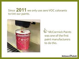 paint manufacturing in md dc va de green paint manufacturers