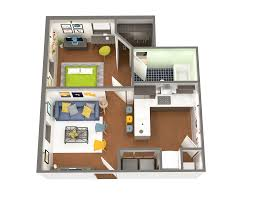 house plans with cost to build estimate notre dame student apartments university edge