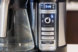 ninja coffee bar clean light keeps coming on how to clean ninja coffee bar keep your machine fresh 2018