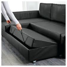 Ikea Sofa Chaise Lounge Best Of Ikea Chaise For Chaise Sofa New Corner Sofa