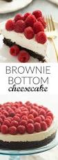 278 best recipes cheesecake images on pinterest cheesecake