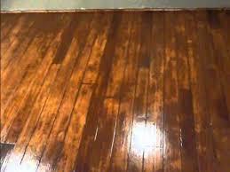 Decorative Concrete Kingdom 132 Best Rustic Concrete Wood Images On Pinterest Concrete Wood
