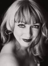 freelance makeup artist las vegas megan wunder las vegas based freelance makeup artist