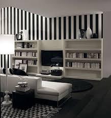 natural interior design best interrior design on black and white