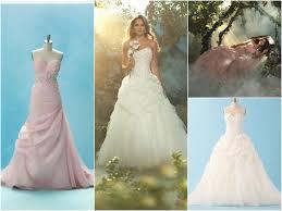 disney princess wedding dresses disney themed wedding dresses 77 with disney themed wedding