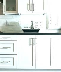 Discount Kitchen Cabinet Handles Kitchen Cabinet Handles Pictures Kitchen Cabinets Kitchen Drawer