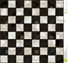 black white marble floor ideas thesouvlakihouse com