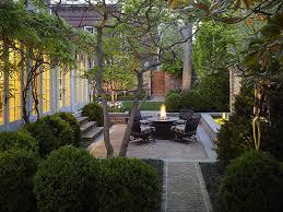courtyard design and landscaping ideas garden and landscape design ideas for south florida courtyard