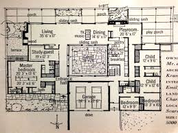rectangular house plans best of smart home design adorable cool