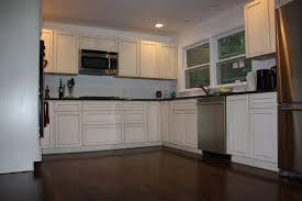 kitchen cabinet base molding kitchen cabinet base trim best cabinets decoration