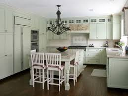 kitchen makeover ideas on a budget budget kitchen makeover ideas cbs 8 san diego
