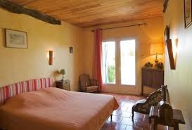 chambres d hotes sur nivelle chambre d hôtes ehaltzekoborda hôtel et autre hébergement