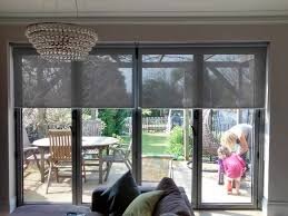 kitchen blinds ideas uk kitchen blind ideas uk caruba info