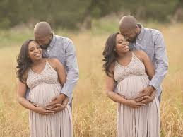 Maternity Photographers Near Me Atlanta Maternity Photographer Claire U0026 Antonio U2014 Atlanta