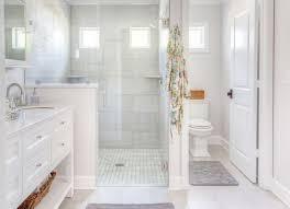 how to design a bathroom bathroom design 2 grey