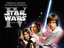 the definitive ranking of all 8 u0027star wars u0027 movies