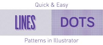 How To Hang The American Flag Vertically How To Make Patterns In Illustrator Lines U0026 Dots