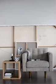 Solid Wooden Furniture Design 492 Best Furniture Design Images On Pinterest Armchairs Ikea