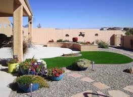 Backyard Ideas Without Grass For Dogs Pictures Of Backyard Ideas