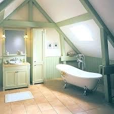 bathroom style ideas bathroom style ideas contemporary bathroom style ideas togootech com
