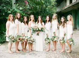 bohemian puerto vallarta wedding lauren rainer green wedding