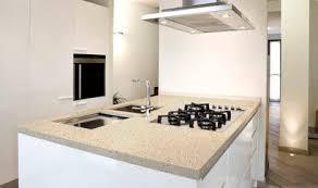 Stone Tile Kitchen Floors - indoor tile kitchen floor engineered stone living blanco