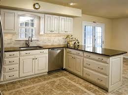 cost for kitchen cabinets price of new kitchen cabinets frequent flyer miles
