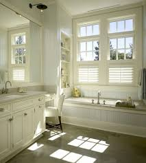 Bathtub And Gin Best 25 Cream Bathroom Ideas On Pinterest Cream Bathroom