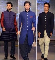 wedding dresses for men to wear to an indian wedding as a guest