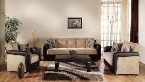 Attractive Light Colored Living Rooms Part  The Design - Light colored living rooms