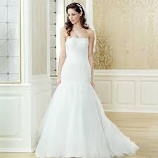 robe mari e sirene dentelle robe de mariée sirène en dentelle et tulle auxanne