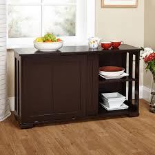 Tall Kitchen Storage Cabinets by Kitchen Furniture Storage Cabinets Vivo Furniture