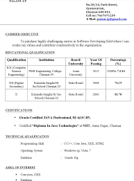 resume templates for freshers free download simple resume template download free premium templates forms