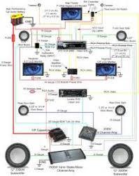 pioneer stereo wiring diagram pioneer free wiring diagrams