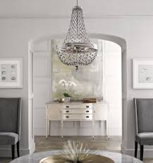 Styles Of Chandeliers 217 Best Chandelier Chic Images On Pinterest Chandeliers Dining