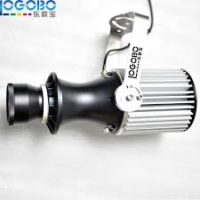 lexus ls kopen online kopen wholesale led slide projector uit china led slide